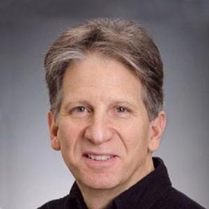 Dr. Gary S. Scheinin, DPM