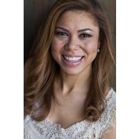 Dr. Nicole Jones-Martinez, MD - Mattoon, IL - undefined