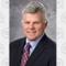 Dr. Mark H. Falahee, MD