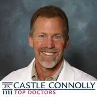 Dr. Jeffrey Ballard, MD - Orange, CA - Vascular Surgery