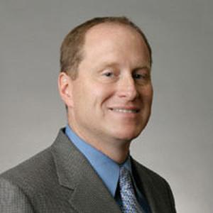 Dr. Kevin R. Brader, MD - Grand Rapids, MI - Gynecologic Oncology