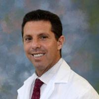 Dr. Jay Baker, MD - Boca Raton, FL - undefined