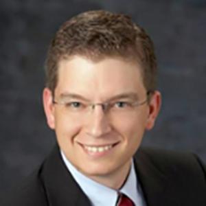 Dr. Douglas J. Covert, MD