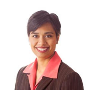 Dr. Valerie A. Conrad, MD