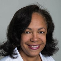 Dr. Miriam Y. Atkins, MD - Augusta, GA - Hematology & Oncology