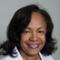 Dr. Miriam Y. Atkins, MD