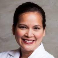 Dr. Cindy Sumarauw, DDS - Salt Lake City, UT - Dentist