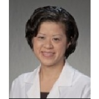 Dr. Pearlie Lim, MD - Anaheim, CA - undefined