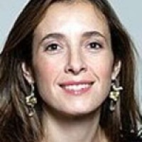 Dr. Mary Rinella, MD - Chicago, IL - undefined