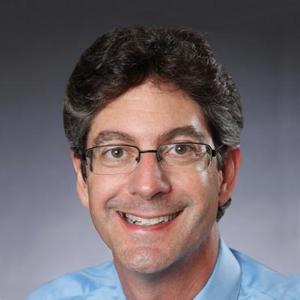 Dr. Joel A. Weinthal, MD