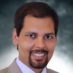 Dr. Ashwini Kumar, MD