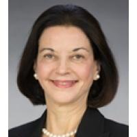 Dr. Brenda Kohn, MD - New York, NY - undefined