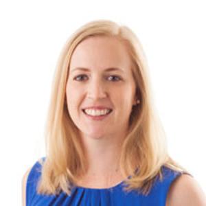 Dr. Stephanie L. Misciasci, MD