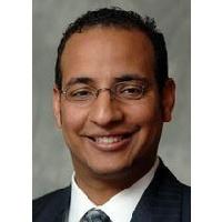 Dr. Steven Vandor, MD - Newton, MA - undefined