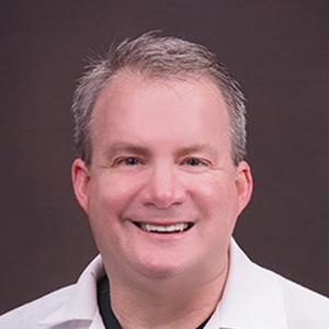 Dr. Raymond B. Bedgood, DO