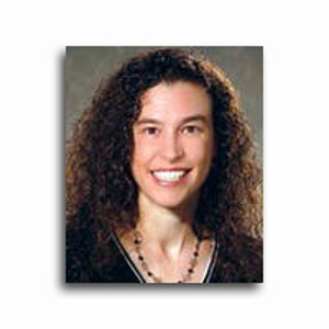 Dr. Saundra M. Kay, MD