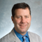 Dr. Michael S. McGuire, MD - Skokie, IL - Urology