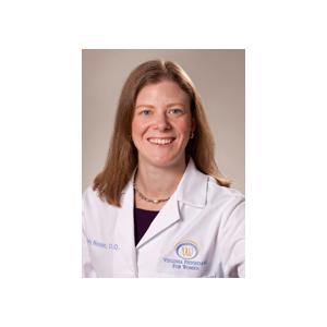 Dr. Kenley W. Neuman, MD