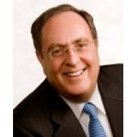 Dr. Stuart Feintuch, DDS - Brooklyn, NY - undefined