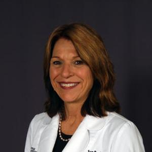 Dr. Barbara S. Repik, MD