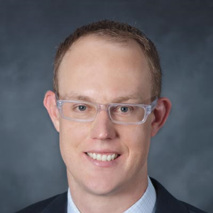 Dr. Aaron A. Fearday, MD