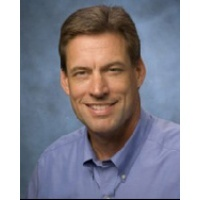 Dr. Steven Locker, MD - Orange City, IA - undefined