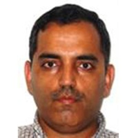 Dr. Amir Memon, MD - Houston, TX - undefined