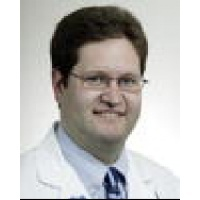Dr. Elliott Haut, MD - Baltimore, MD - undefined