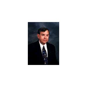 Dr. David L. Goodman, MD