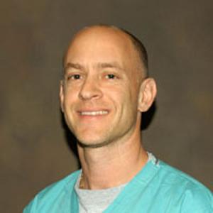 Dr. Alan J. Cordover, MD