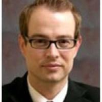 Dr. James Banta, MD - Miami, FL - undefined