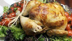 Plan a Smart Thanksgiving Menu