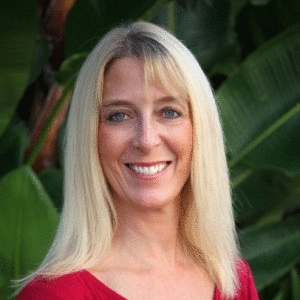 Tami Broderick - Newport Beach, CA - Nutrition & Dietetics