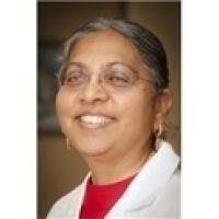 Dr. Hansa Medley, MD - Houston, TX - undefined