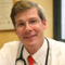 Dr. Henry S. Lodge, MD - New York, NY - Internal Medicine