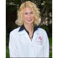 Dr. Molly Magnano, MD - Berkeley, CA - undefined