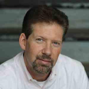 David Horgan - ludlow, MA - Caregiving