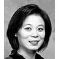 Dr. Anita Liu, MD - Irvine, CA - undefined