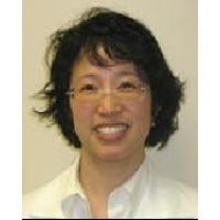 Dr. Valerie Liao, MD - Dallas, TX - undefined