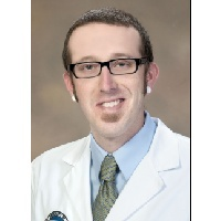 Dr. Eric Chase, MD - Grand Rapids, MI - undefined