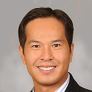 Dr. Tan D. Ly, DO
