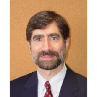 Dr. William Burdick, MD - Philadelphia, PA - undefined