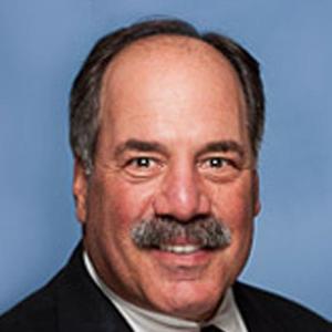 Dr. Dean M. Pollock, MD