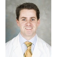 Dr. Thomas Walsh, MD - Seattle, WA - Urology