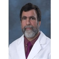 Dr. Joseph Daprano, MD - Cleveland, OH - undefined