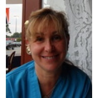 Dr. Robin Boshnack, DDS - Wantagh, NY - undefined