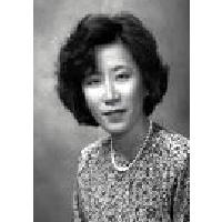 Dr. Sunny Choi, MD - Ridgewood, NJ - undefined