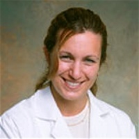 Dr. Tricia Gilbert, MD - East Brunswick, NJ - undefined