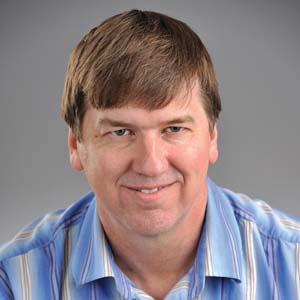 Dr. Mark J. Tieszen, MD