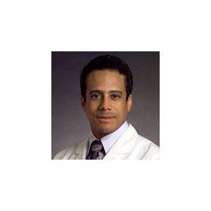 Dr. Malcolm V. Brock, MD - Baltimore, MD - Surgery